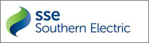 BSouthern Electric Logo